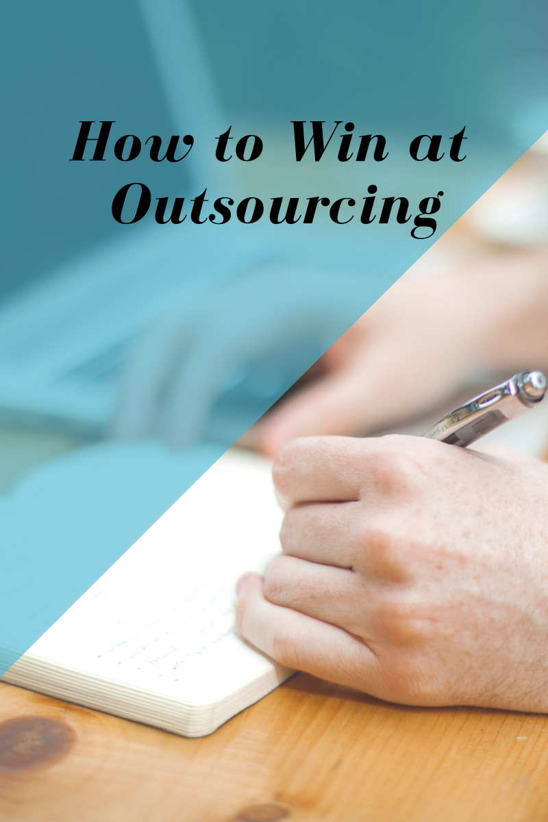 How to Win at Outsourcing.png